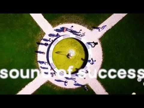 """""""Sound Of Success"""" By Ralph Warnatz Und René Rennefeld"""
