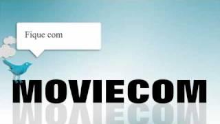 MovieTV - Vinheta Twitter Horizontal