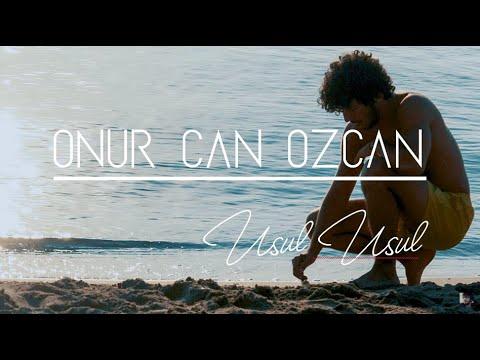 Onur Can Özcan  - Usul Usul
