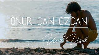 Onur Can Özcan – Usul Usul mp3 indir