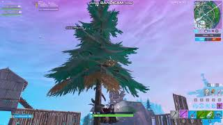 Fortnite Fever 13 x Aimbot