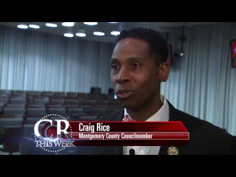 County Report This Week Episode 356 February 17, 2017