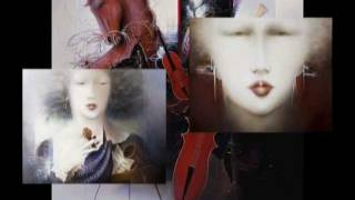 "Claudio Arrau. "" Valse Romantique "". Claude Debussy. *Imágenes de Jean Claude Dresse*."