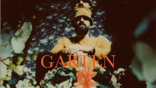 Gentleman - Garten (Official Video)