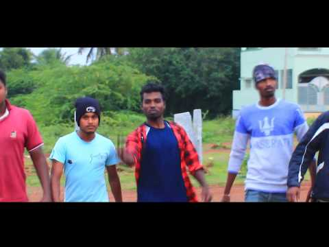 KGF Mass fight junior vijay sethupathi pandiyan