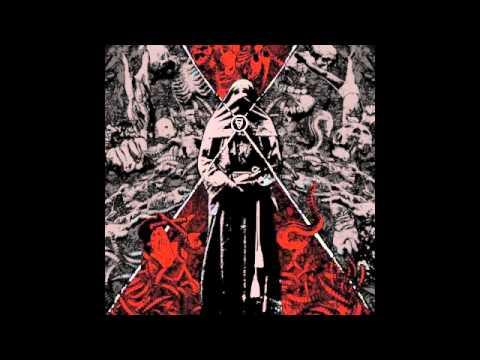 Homewrecker-Worms and Dirt (Full Album)