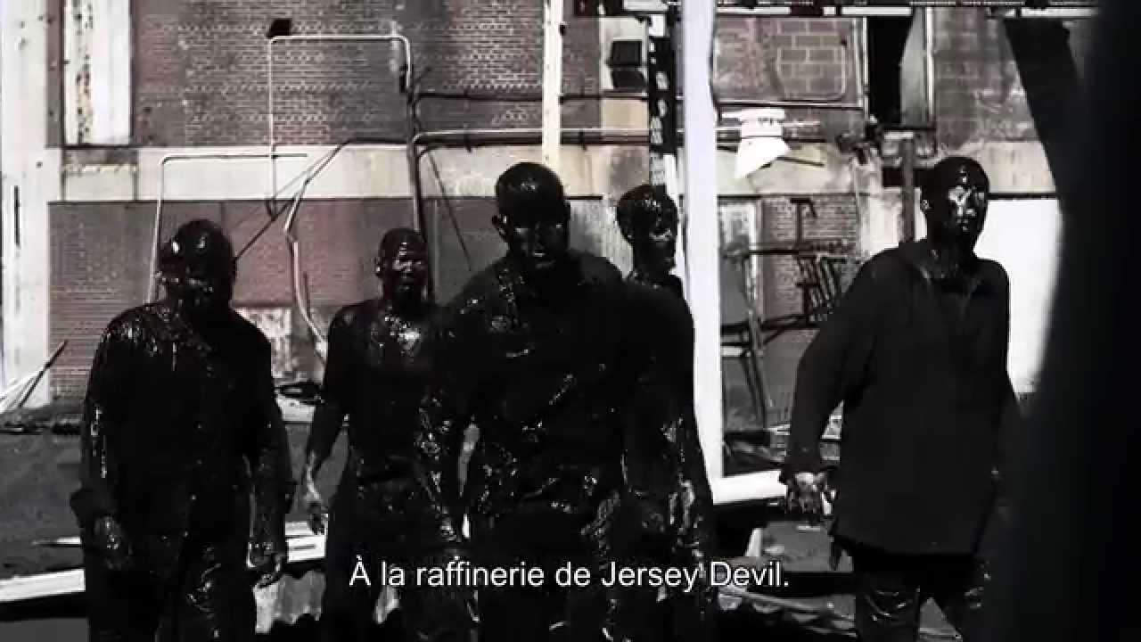 Download Z NATION : Saison 1 | Bande-annonce