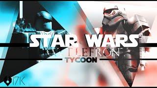 Star Wars Jedi Fallen Order Gameplay Walkthrough Part 1 - INTRO …..