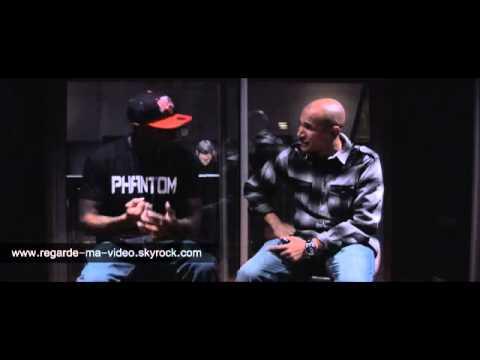 Download VANTARD interview GREEN (2ème interview) pour PHANTOM 2013