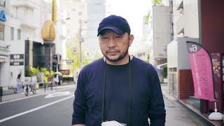 Tokyo_Shibuya_50's