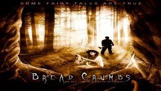 """Bread Crumbs"" Movie Trailer"