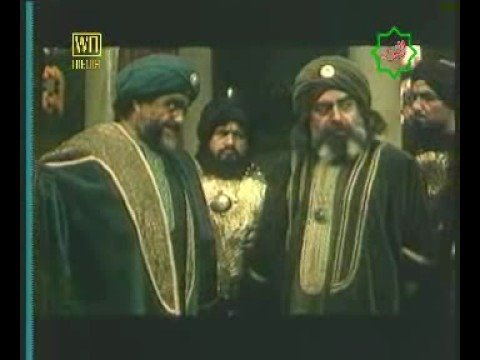 islamic movie imam ali as part 074 youtube
