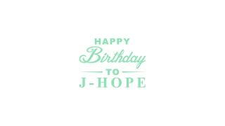 Download [THAISUB] J-HOPE [BTS] - MAMA