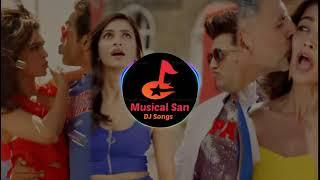 Ek chumma(housefull 4)dance hard mix dj rb 2020 || chumma new hindi song -----------------------------------------------------------------...