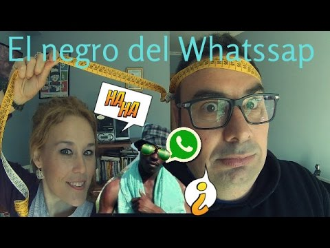 casino whatsapp