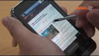 [Pre GITEX] Mobile Web Browser uZard Web Marches into the