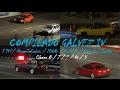 Picadas de autos - Compilado 4 - Clase 8/2/7/4i/5 #Alepaddle