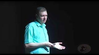 Навыки для глобального мира будущего, которым неучат вшколах | Сергей Зуев | TEDxYouth@Vladivostok