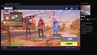 fortnite glitch to get maxed drift