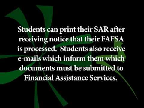 financial-assistance-services:-verification-selection