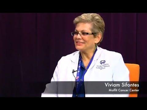 Mi Gente Tampa Bay: Ensayos Clinicos en Moffitt y LUNA