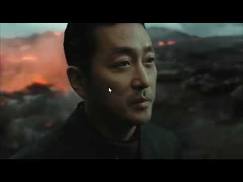 Along With The Gods The Two Worlds (2017) Pusatunduhfilm.com