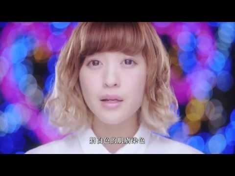 讀模系女子樂團 Silent Siren - 戀雪 中文字幕 MV