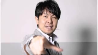 関連動画> キングオブコメディ高橋健一について、2007年に伊集院光がコ...