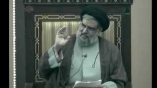 tafsir of ayat an noor verse of light bibi fatima as the noor maulana syed muhammad rizvi