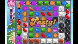 Candy Crush Saga Level 561(уровень 561) NO BOOSTER