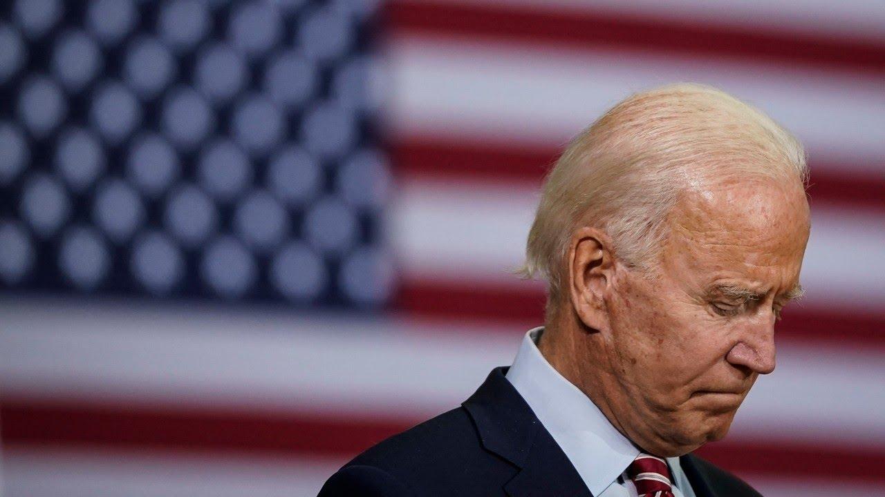 Biden needs 'elixir of life' to get through next debate