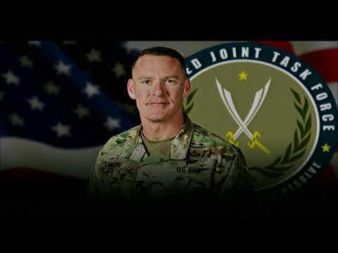IRAQ/SYRIA: 9-8-17. Battling Jihadists, Maps & ISIS Convoy Update w/ Col. Dillon.
