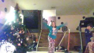 Webcam video from January 1, 2013 6:37 PMhi