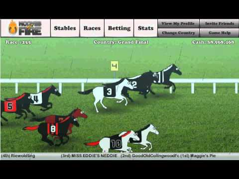 Hooves Of Fire Betting Help - image 11