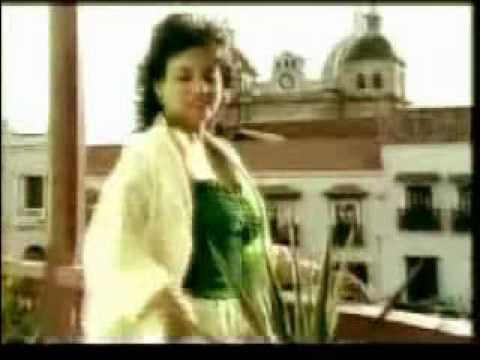 Cartagena de Indias - Claudia de Colombia