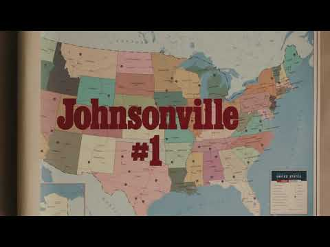 Johnsonville Sausage Story