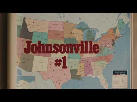 Johnsonville Sausage Story