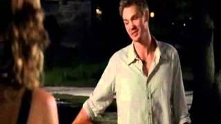 One Tree Hill - 501 - Lucas & Peyton - [Lk49]
