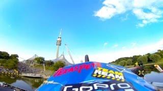 GoPro:  Chad Kagy Gold - BMX Big Air - Summer X Games 2013 Munich