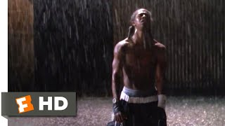 You Got Served  2004  - Training In The Rain Scene  5/7  | Movieclips
