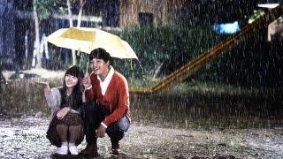 I Miss You (Part I) Han Jung Woo