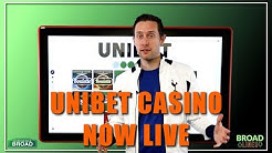 Unibet Online Casino PA: Why It's The Best Online in Pennsylvania