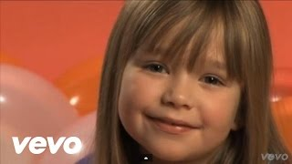 Watch Connie Talbot Smile video