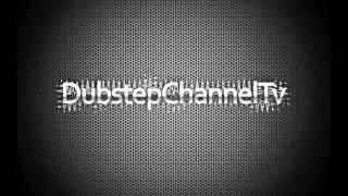 Rammstein. Sonne (DUBSTEP REMIX) German Dubstep