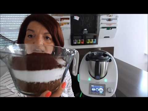 eiskaffeepulver-thermomix®tm5