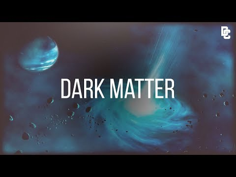 "Meek Mill Type Beats ""Dark Matter"" 