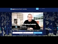 Guide ║ binary options trading strategy forum - YouTube