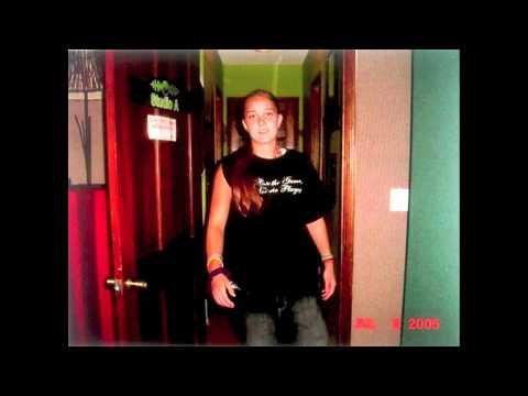 DA KILLA KC - 'IMA SHOW EM' (17 YEARS OLD) 2005