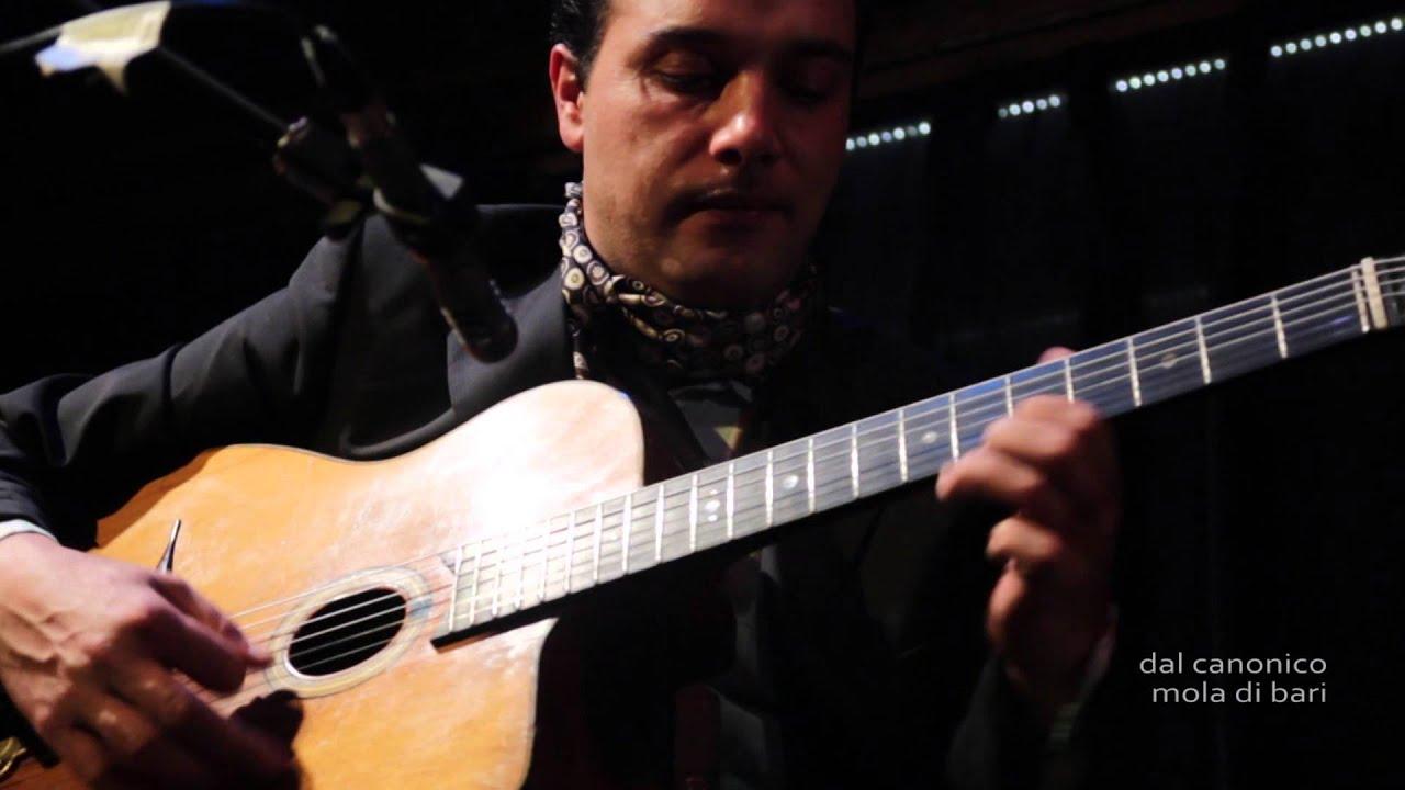 Yorgui Loeffler - For Magnio