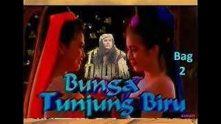 """TUTUR TINULAR Episode 9 """"Bunga Tunjung Biru"""" (Bag 2) Selesai"""